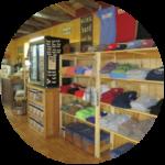 DMM-Gift-Shop