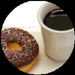 CoffeeandDonuts