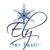 EWF-logo-6point-final180x194