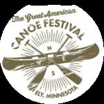 GACF Logo 1