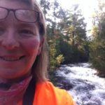 Trip Guide, Doris Kolodji