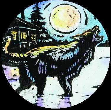 dorothy_winter-moon