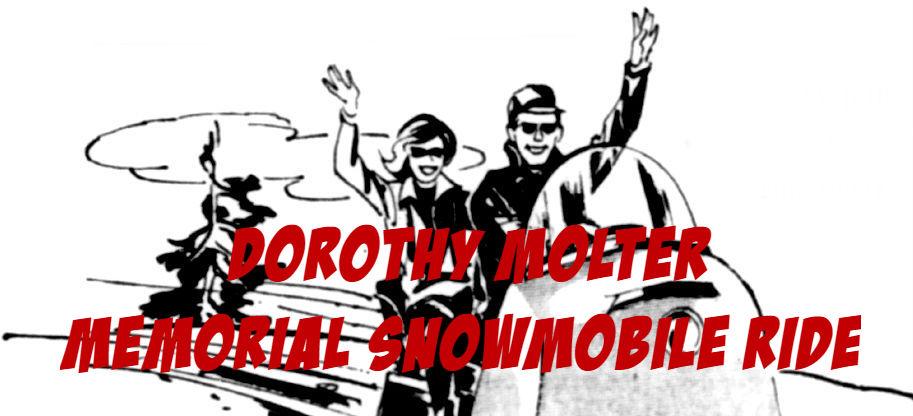 dm-mem-snow-ride-fb