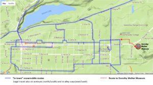 ely-city-limits-trails