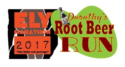 DRBR FB Logo
