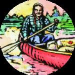 Women's Canoe Trip
