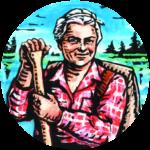 Dorothy_Paddle_Portrait