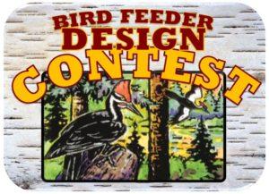 web-feeder-flier-image