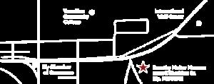 footmap